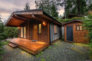 Photo 43: 43 6574 Baird Rd in : Sk Port Renfrew House for sale (Sooke)  : MLS®# 860730