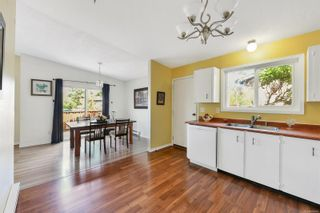 Photo 10: 4034 Elise Pl in : SE Lake Hill House for sale (Saanich East)  : MLS®# 886161