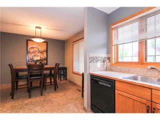 Photo 14: 124 INGLEWOOD Cove SE in Calgary: Inglewood House for sale : MLS®# C4046068
