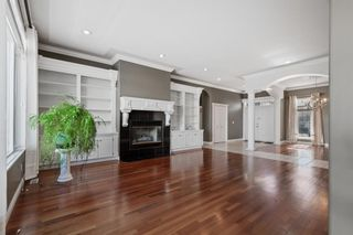 Photo 4: 302 Patterson Boulevard SW in Calgary: Patterson Detached for sale : MLS®# A1104283