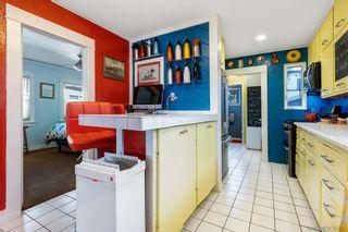 Photo 22: KENSINGTON House for sale : 2 bedrooms : 4383 Van Dyke in San Diego