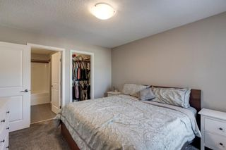 Photo 21: 81 Chaparral Valley Park SE in Calgary: Chaparral Detached for sale : MLS®# A1080967