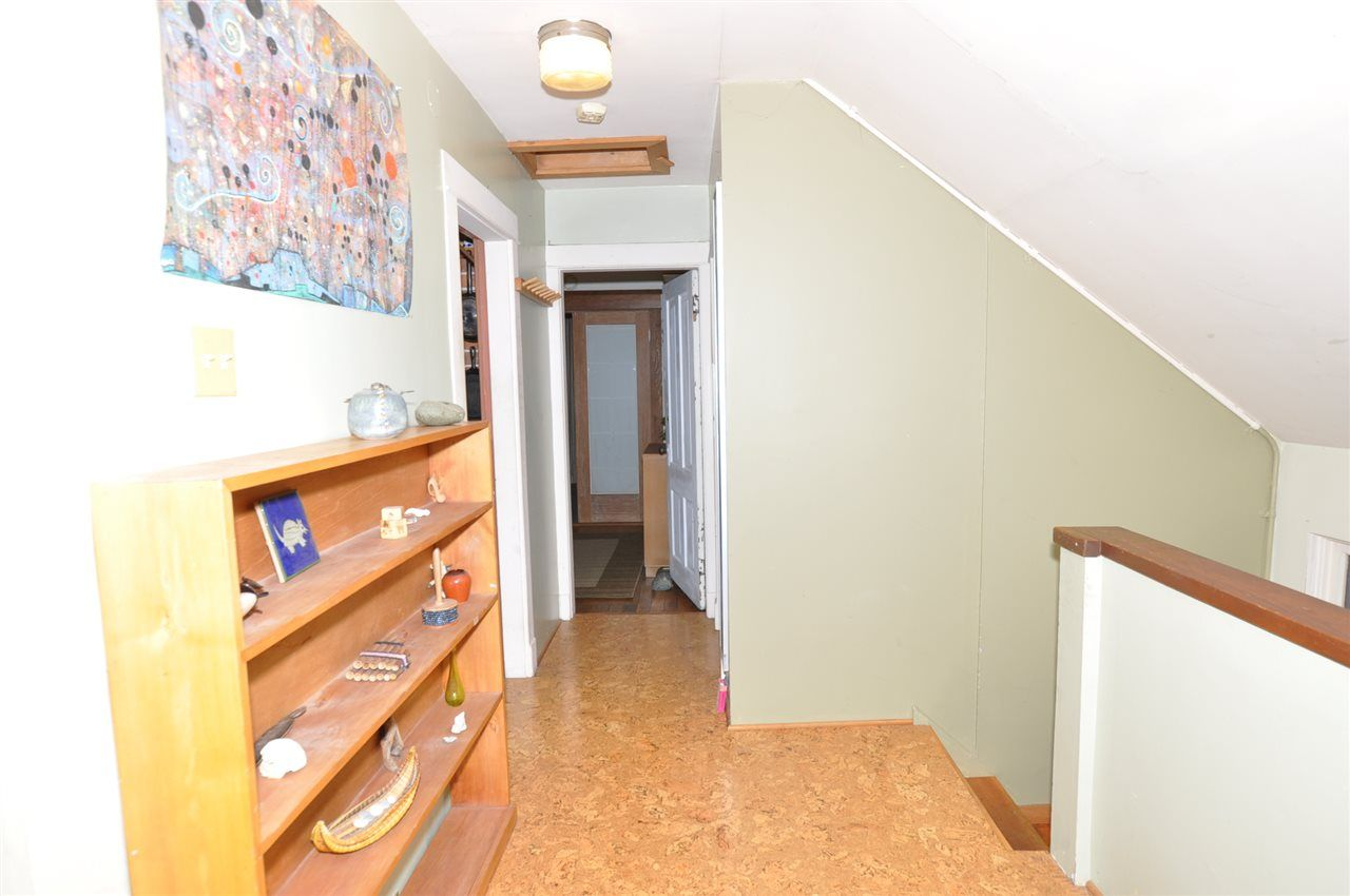Photo 21: Photos: 523 E 11TH Avenue in Vancouver: Mount Pleasant VE House for sale (Vancouver East)  : MLS®# R2541530