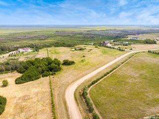 Photo 16: 1 Buffalo Springs Road in Montrose: Lot/Land for sale (Montrose Rm No. 315)  : MLS®# SK860349