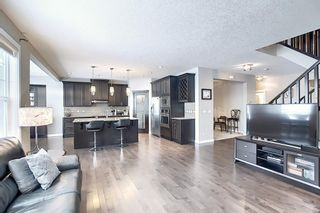 Photo 14: 85 Cougar Ridge Close SW in Calgary: Cougar Ridge Detached for sale : MLS®# A1058871