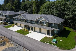Photo 21: 108 2117 Charters Rd in SOOKE: Sk Sooke Vill Core Row/Townhouse for sale (Sooke)  : MLS®# 813878