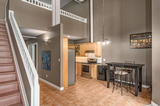 Photo 11: 309 220 11 Avenue SE in Calgary: Beltline Apartment for sale : MLS®# A1136553