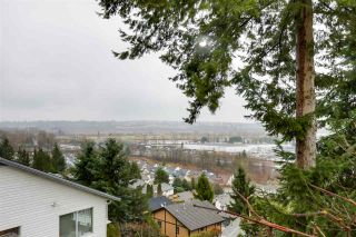 Photo 19: 2310 DAWES HILL Road in Coquitlam: Cape Horn House for sale : MLS®# R2043585