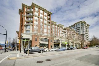 """Photo 21: 319 4078 KNIGHT Street in Vancouver: Knight Condo for sale in """"King Edward Village"""" (Vancouver East)  : MLS®# R2551133"""