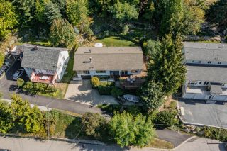 Photo 7: 1224 SELBY STREET in Nelson: House for sale : MLS®# 2461219