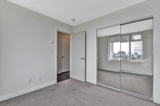 Photo 6: 2605 5515 BOUNDARY Road in Vancouver: Collingwood VE Condo for sale (Vancouver East)  : MLS®# R2537193