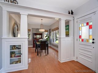 Photo 6: UNIVERSITY HEIGHTS House for sale : 3 bedrooms : 918 Johnson Ave in San Diego