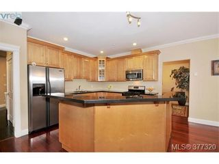Photo 6: 2162 Bellamy Rd in VICTORIA: La Thetis Heights House for sale (Langford)  : MLS®# 757521