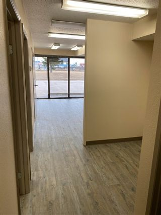 Photo 10: 6 5450 55 Street: Drayton Valley Office for lease : MLS®# E4242835