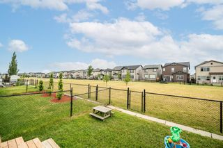 Photo 34: 60 Skyview Shores Gardens NE in Calgary: Skyview Ranch Detached for sale : MLS®# A1132367