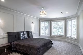 Photo 23: 8788 MINLER Road in Richmond: Woodwards House for sale : MLS®# R2604863