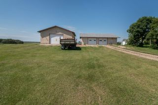 Photo 13: 51318 RANGE ROAD 210 A: Rural Strathcona County Rural Land/Vacant Lot for sale : MLS®# E4208934