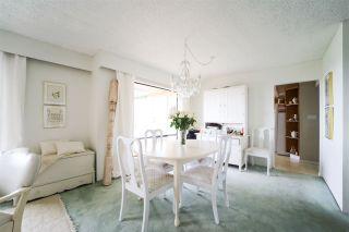 Photo 6: 10431 SPRINGHILL Crescent in Richmond: Steveston North House for sale : MLS®# R2332637