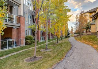 Photo 26: 166 15 EVERSTONE Drive SW in Calgary: Evergreen Apartment for sale : MLS®# A1153241