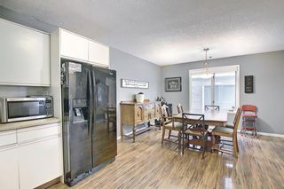 Photo 14: 3514B 14A Street SW in Calgary: Altadore Row/Townhouse for sale : MLS®# A1140056