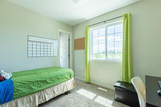 Photo 24: 196 ALLARD Link in Edmonton: Zone 55 House for sale : MLS®# E4254887