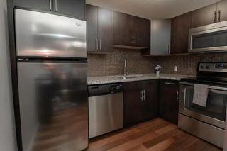 Photo 9: 106 180 Beliveau Road in Winnipeg: St Vital Condominium for sale (2D)  : MLS®# 202100238