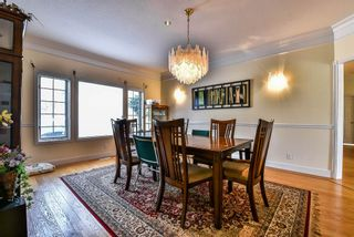 "Photo 7: 19110 42A Avenue in Surrey: Serpentine House for sale in ""LAKESIDE ESTATES"" (Cloverdale)  : MLS®# R2489756"