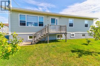 Photo 1: 41 Dunns Hill Road in Conception Bay South: House for sale : MLS®# 1237497