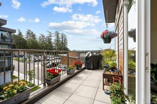 Photo 17: 303 100 Presley Pl in View Royal: VR Six Mile Condo for sale : MLS®# 845390