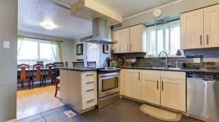 Photo 9: 12076 GLENHURST Street in Maple Ridge: East Central House for sale : MLS®# R2552259