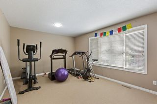 Photo 30:  in Calgary: Panorama Hills Detached for sale : MLS®# A1043015
