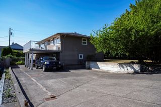 Photo 2: 87 Ocean View Rd in Campbell River: CR Campbell River Central House for sale : MLS®# 883055