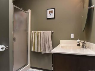 Photo 18: 2285 Kilpatrick Ave in COURTENAY: CV Courtenay City House for sale (Comox Valley)  : MLS®# 774125