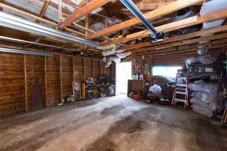 Photo 42: 6011 107 Street in Edmonton: Zone 15 House for sale : MLS®# E4234578
