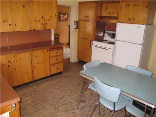 Photo 5: 225 BLACKMAN Street in New Westminster: GlenBrooke North House for sale : MLS®# V966588