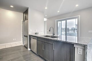 Photo 9: 6 Redstone Manor NE in Calgary: Redstone Detached for sale : MLS®# A1106448