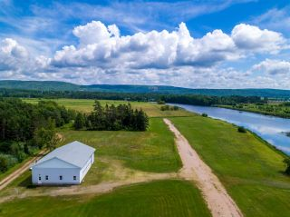 Photo 2: 7858 Highway 1 in Upper Granville: 400-Annapolis County Residential for sale (Annapolis Valley)  : MLS®# 202014278