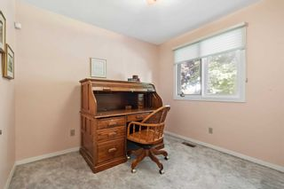 Photo 23: 17 Westdale Avenue: Orangeville House (2-Storey) for sale : MLS®# W5379114