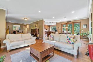 Photo 23: 5521 Northwest 10 Avenue in Salmon Arm: Gleneden House for sale : MLS®# 10239811