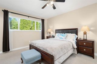 Photo 16: 8875 205 Street in Langley: Walnut Grove House for sale : MLS®# R2584982