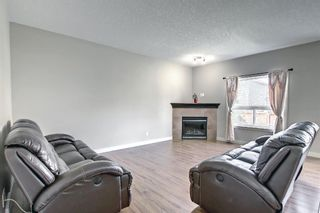 Photo 3: 115 Everhollow Street SW in Calgary: Evergreen Detached for sale : MLS®# A1145858