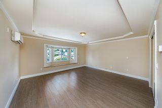 Photo 18: 7099 JUBILEE Avenue in Burnaby: Metrotown House for sale (Burnaby South)  : MLS®# R2617640