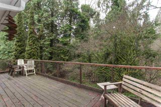 Photo 4: 12339 240 Street in Maple Ridge: East Central House for sale : MLS®# R2335485
