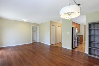Photo 4: 8 1050 8th St in : CV Courtenay City Row/Townhouse for sale (Comox Valley)  : MLS®# 879819