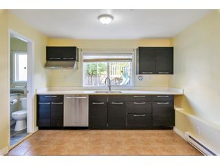 Photo 27: 26850 34 Avenue in Langley: Aldergrove Langley House for sale : MLS®# R2618373
