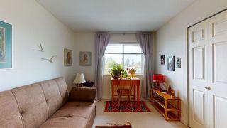 "Photo 23: 308 5711 MERMAID Street in Sechelt: Sechelt District Condo for sale in ""MERMAID BUILDING"" (Sunshine Coast)  : MLS®# R2593663"