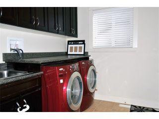 "Photo 8: 12491 201ST Street in Maple Ridge: Northwest Maple Ridge House for sale in ""MCIVOR MEADOWS"" : MLS®# V1017589"