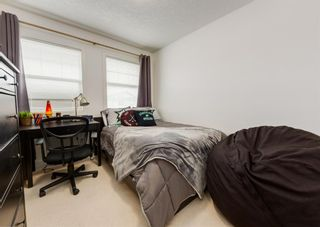 Photo 20: 47 EVANSPARK Road NW in Calgary: Evanston Detached for sale : MLS®# A1100764