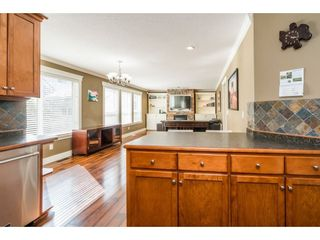 """Photo 7: 32744 HOOD Avenue in Mission: Mission BC House for sale in """"CEDAR VALLEY"""" : MLS®# R2249639"""