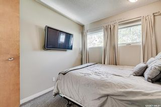 Photo 21: 78 Spinks Drive in Saskatoon: West College Park Residential for sale : MLS®# SK861049